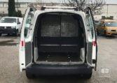 maletero VW Caddy 2.0 SDI 70 CV Furgoneta