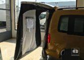 Volkswagen Caddy Maxi Beach 2.0 TDI 102 CV 2018