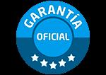Garantía Oficial