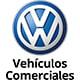 Recambios originales Volkswagen vehículos comerciales
