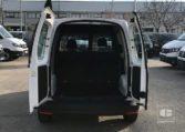zon de carga Volkswagen Caddy Profesional 2.0 TDI 102 CV