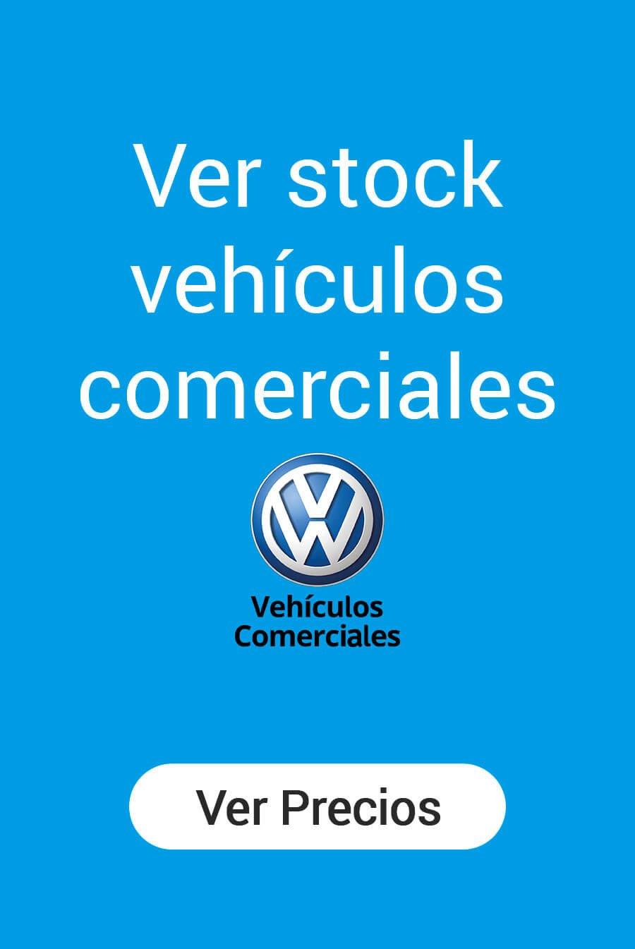 Concesionario Volkswagen Madrid