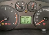 kilómetros Ford Transit 350L 2.4 TDCI Caja Cerrada con Trampilla Elevadora