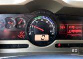 kilómetros Renault 410.18T DXI Premium Cabeza Tractora