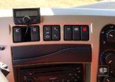 interior Renault 410.18T DXI Premium Cabeza Tractora