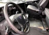 interior SCANIA R 480 LA4X2MNA Cabeza Tractora