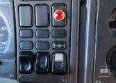 SCANIA R 124 L Cabeza Tractora ocasión