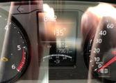 Kilómetros VW Caravelle 2581