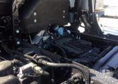 motor MAN TGS 35360 8x4 BB Cabina M