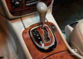 cambio automático Mercedes-Benz S350 245 CV Berlina
