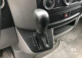 cambio tiptronic Mercedes-Benz Sprinter 315 CDI Largo 2.2 150 CV
