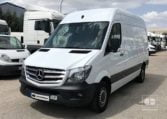 Mercedes-Benz Sprinter 316 2.2 CDI 130 CV Techo Elevado