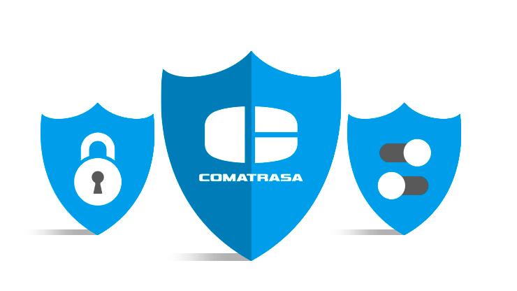 RGPD Comatrasa