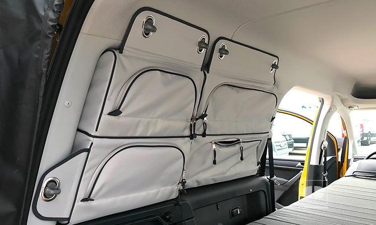 vw caddy maxi beach 2 0 tdi 102 cv comatrasa concesionario oficial volkswagen man. Black Bedroom Furniture Sets. Home Design Ideas
