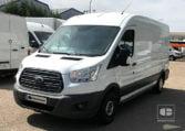 Ford Transit 310 L3H2 2.2 TDCI 100 CV