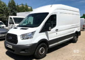 Ford Transit 350 2.2 TDI 100 CV L3H2
