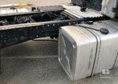 depósito combustible MAN TGA 18440 4x2 BLS Cabeza Tractora (2007)