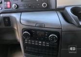 climatizador MAN TGX 18480 4x2 BLS Efficientline Tractora 2011