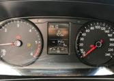kilómetros VW Caravelle Trendline 102 CV 2017 9 plazas