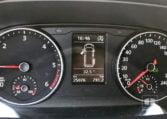 Kilómetros Volkswagen Multivan Outdoor 2660