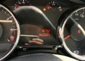 kilómetros Peugeot 5008 1.2 Pure Tech 130 CV (gasolina) 2016