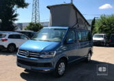 VW California Ocean 150 CV DSG 2.0 TDI