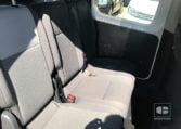 5 plazas Volkswagen Caddy Kombi 1.6 TDI 75 CV Mixto