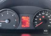 kilómetros VW Crafter 35 2.0 TDI 136 CV Furgoneta