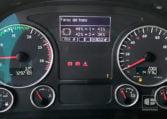 kilómetros MAN TGX 18440 4x2 BLS Tractora Ocasión
