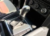 cambio automático VW Amarok 204 CV 3.0 TDI Highline 4 Motion 2018