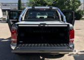 maletero VW Amarok 204 CV 3.0 TDI Highline 4 Motion 2018