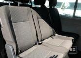 9 plazas VW Caravelle Trendline 102 CV 2.0 TDI Batalla Corta
