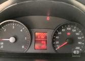 kilómetros VW Crafter 30 Batalla Media 2.0 TDI BMT 109 CV