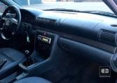 salpicadero Audi A4 QUATTRO 1.9 TDI 110 CV