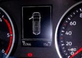 kilómetros VW Crafter 35 L3H2 2.0 TDI 140 CV 2017