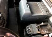 cambio automatizado MAN TGX 18480 4x2 BLS Efficientline Tractora 2012