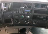 aire acondicionado Scania R480 Cabeza Tractora 2009