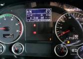 kilómetros Tractora MAN TGX 18480 4x2 BLS