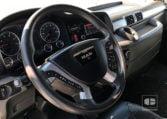 cabina XLX Tractora MAN TGX 18480 4x2 BLS