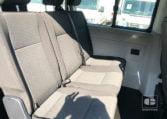 9 plazas VW Caravelle Trendline 2.0 TDI 102 CV