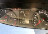 kilómetros VW Caravelle Trendline 2.0 TDI 102 CV