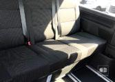 7 plazas VW Multivan The Original 102 CV 2.0 TDI BC 2018
