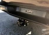 gancho remolque VW Amarok 163 CV 3.0 TDI 4Motion Cabina Doble