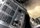 interior Iveco AS440 Cabeza Tractora