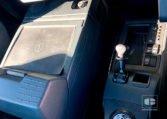 cambio automatizado MAN TGX 18440 4x2 BLS Cabeza Tractora
