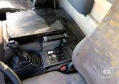 asientos Renault 420.18 T 4x2 DCI