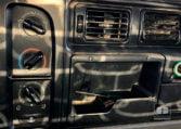 aire acondicionado Renault 420.18 T 4x2 DCI