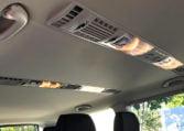 techo clima Volkswagen Caravelle Trendline 2.0 TDI 150 CV Mixto
