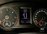 kilómetros VW Caddy Outdoor 2.0 TDI 102 CV Mixto