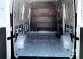 3000 MMA VW Crafter 30 Batalla Media L3H2 2.0 TDI 102 CV
